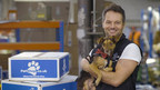 Pet Food Delivery Pioneer Grows 50 Percent Year-On-Year with NetSuite
