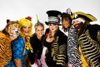 Costume Brand Tips Its Hat to NetSuite