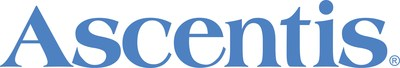 Ascentis, a leading HCM provider announces the acquisition of Integrated Time Systems