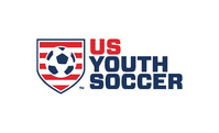 www.usyouthsoccer.org (PRNewsfoto/US Youth Soccer)