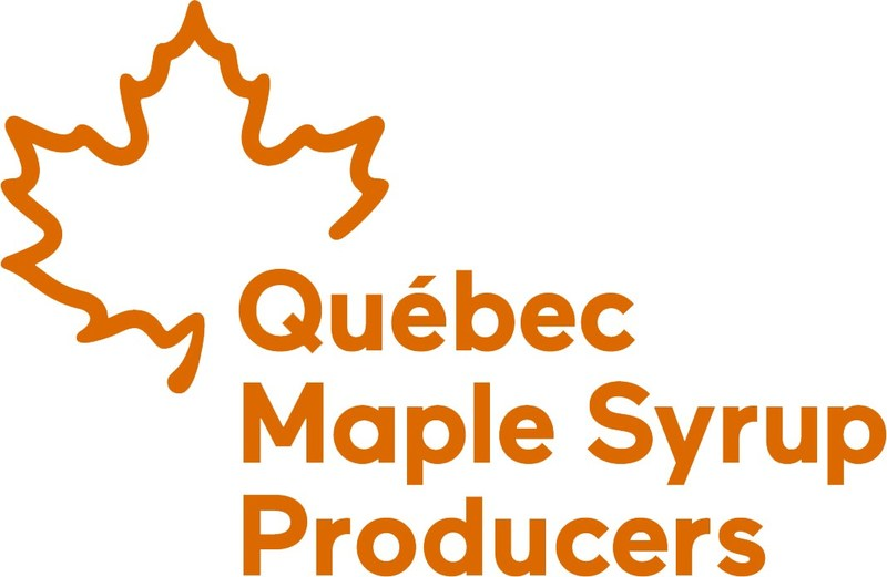 Logo: Québec Maple Syrup Producers (QMSP) (CNW Group/Québec Maple Syrup Producers)