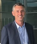 Delve Labs Names Chief Operating Officer, Expands US Operations