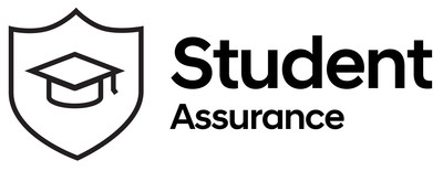 Hyundai Helps Customers Free Themselves of Student Loan Debt Faster with Student Assurance