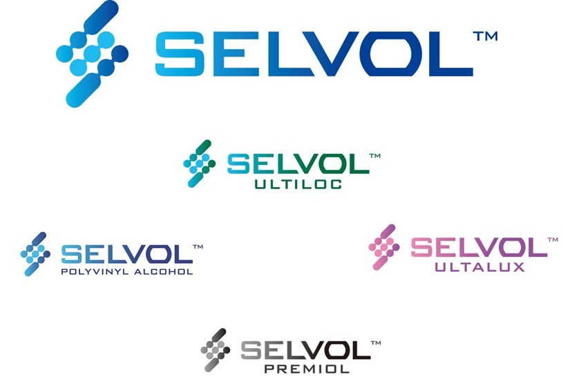 Sekisui Specialty Chemicals produces several lines of high-quality polyvinyl alcohol polymers and copolymers: 1) Selvol Polyvinyl Alcohol, the original polyvinyl alcohol products trusted in a variety of applications, 2) Selvol Ultalux, cosmetic grade polyvinyl alcohol polymers and copolymers, 3) Selvol Ultiloc, unique polyvinyl alcohol polymers and copolymers for specialty applications, and 4) Selvol Premiol, specialized polyvinyl alcohol products for the oilfield industry.