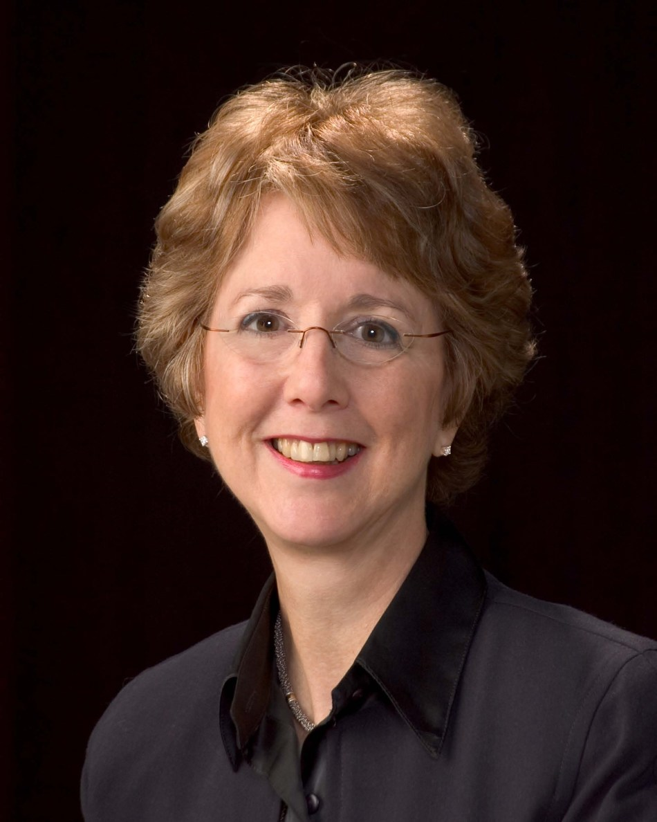 Ellen H. Masterson, MBA, CPA, has been appointed to The Doctors Company's Board of Governors.