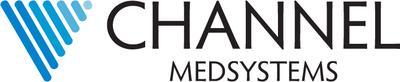 Channel Medsystems. (PRNewsFoto/Channel Medsystems)