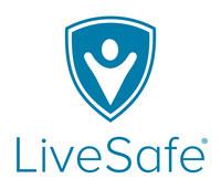LiveSafe Inc.