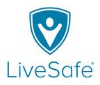 LiveSafe's Risk Intelligence Platform Receives Homeland Security SAFETY Act Certification