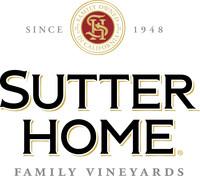 Sutter Home Family Vineyards logo