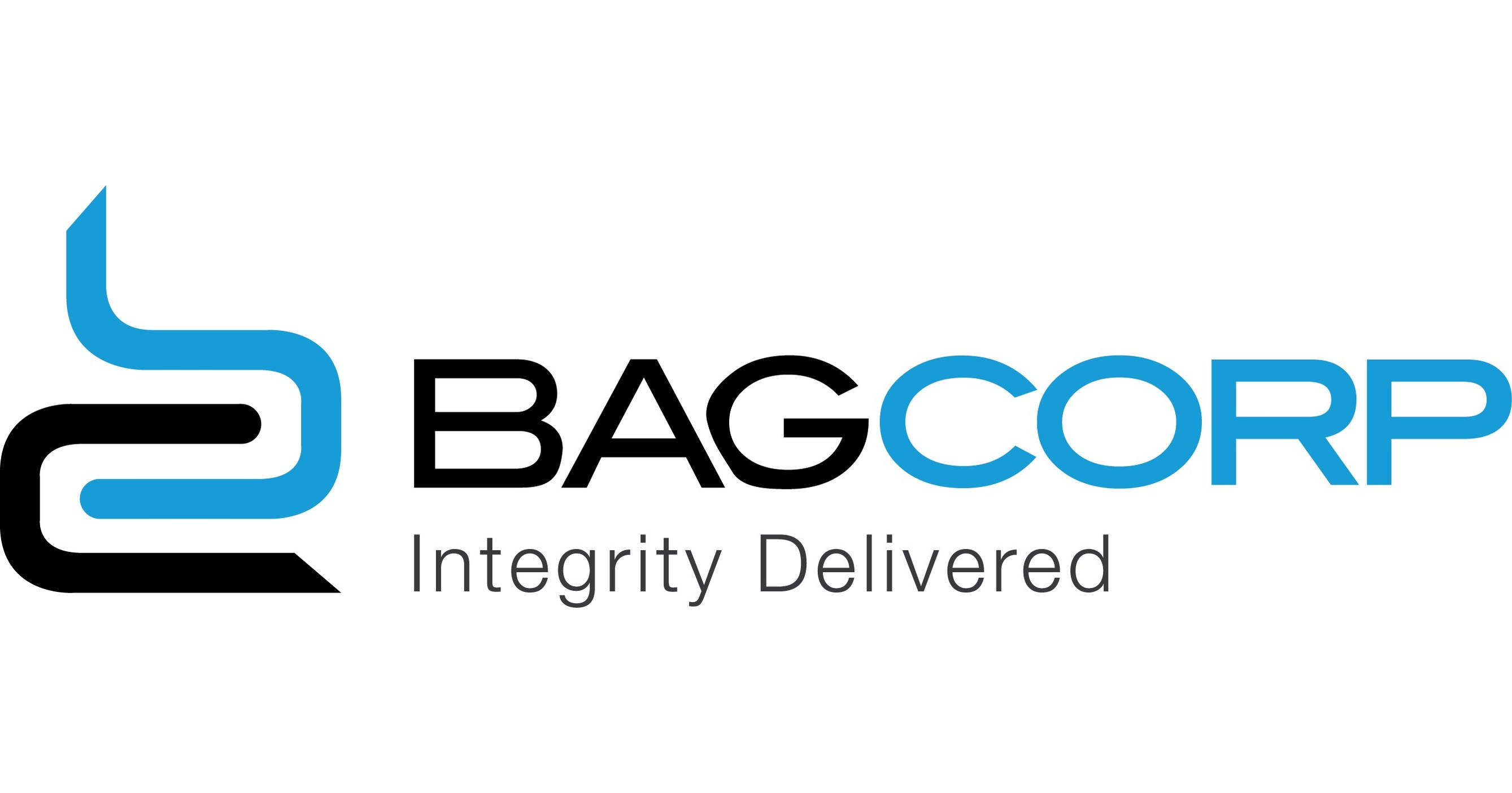 Bag Corp Acquires Propex Foreign