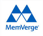 MemVerge Certified as a Great Workplace