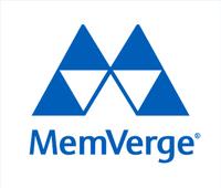 MemVerge Logo (PRNewsfoto/MemVerge)