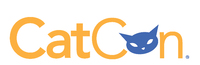CatCon Logo