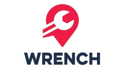 Wrench, Inc. https://wrench.com/