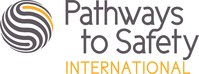 Pathways to Safety International