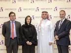 Instinctif Partners and Advert One Agree Strategic Partnership in Saudi Arabia
