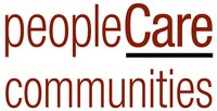 peopleCare Communities (CNW Group/peopleCare Communities)