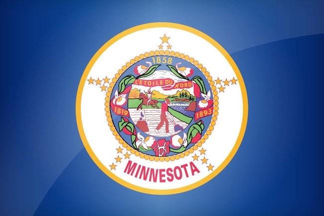 Minnesota Mesothelioma