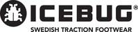 Icebug logo