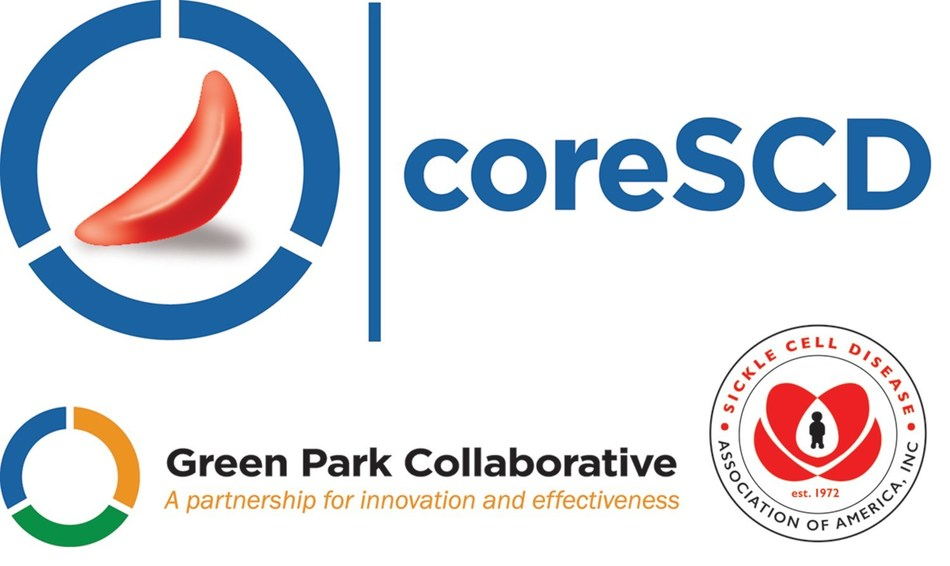 Green Park Collaborative (GPC), an initiative of the Center for Medical Technology Policy (CMTP), alongside Sickle Cell Disease Association of America (SCDAA), launches project to determine a core outcome set for sickle cell disease clinical research.