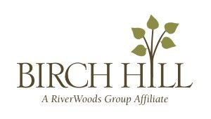 Birch Hill is an affiliate of The RiverWoods Group (TRWG), the largest charitable non-profit family of CCRCs in New Hampshire.