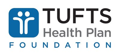 (PRNewsfoto/Tufts Health Plan Foundation)
