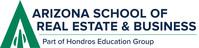 (PRNewsfoto/Arizona School of Real Estate &)