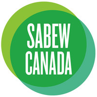 SABEW Canada's Best in Business nominees announced. (CNW Group/Society of American Business Editors and Writers (SABEW))