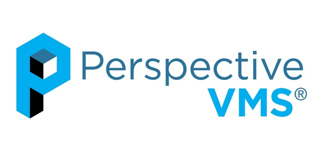 Perspective VMS® is video security management software by LENSEC.