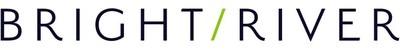 Bright River Logo