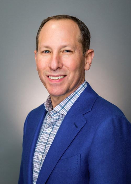 Jason Gorevic, CEO of Teladoc