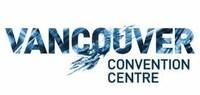 Vancouver Convention Centre (CNW Group/Vancouver Convention Centre)