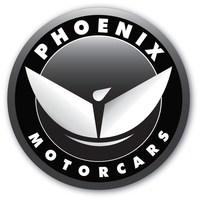 (PRNewsfoto/Phoenix Motorcars)