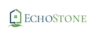 EchoStone Opco LLC