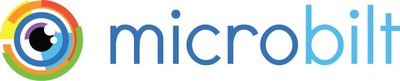 MicroBilt crea solución para prestamistas de pequeñas empresas para automatizar y verificar datos de aplicaciones de PPP