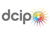 DCIP was formed to facilitate the upgrade from 35mm to digital projection technology. DCIP has overseen the conversion of more than 18,000 screens across the United States, Canada and Latin America, and provides management services and facilitates information flow for its deployment footprint and exhibition and distribution partners.