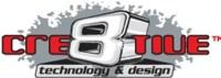 Creative Technology & Design Logo