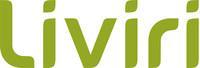 Liviri Logo (PRNewsfoto/Liviri Logo)