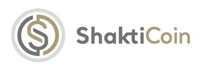 Shakti Coin is the world's most practical smart money. That's because it was designed to serve the needs of ordinary people. We've made it easy, immediate, and inexpensive to use. It's also based on a new PoE protocol. PoE rewards parents, children, and communities that support education. In a very real sense, every Coin mined represents an investment in humanity's intellectual capital