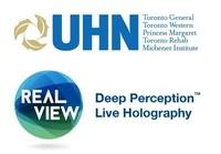 University Health Network (CNW Group/University Health Network)