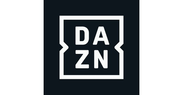 DAZN Wins Exclusive Rights in Canada to Premier League