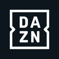 Logo: DAZN (CNW Group/DAZN)