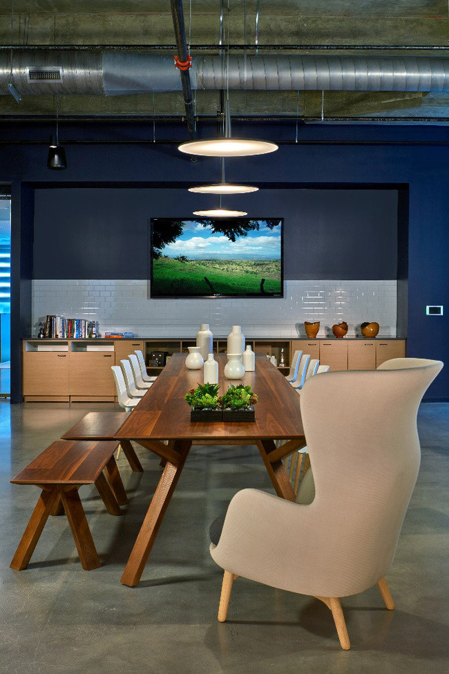Two atlanta interior design firms join forces - Interior design firms atlanta ga ...