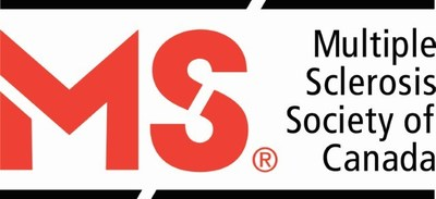 Multiple Sclerosis Society of Canada (CNW Group/Multiple Sclerosis Society of Canada)