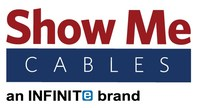 ShowMe Cables Logo (PRNewsfoto/ShowMeCables)