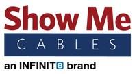 ShowMe Cables Logo (PRNewsfoto/ShowMeCables)