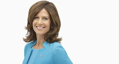 Susan Salka, President and CEO of AMN Healthcare, has become a member of the U.S. 30% Club, joining over 70 other business leaders committed to achieving better gender balance in business leadership, including on boards of directors.