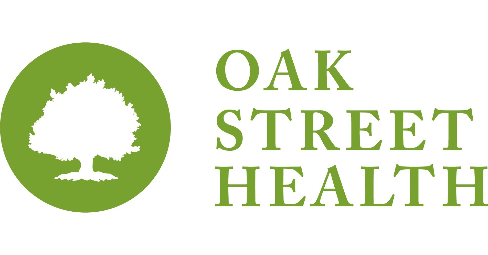 Oak Street Health To Expand Into Flint Michigan To Deliver Quality Healthcare In Partnership With Health Alliance Plan