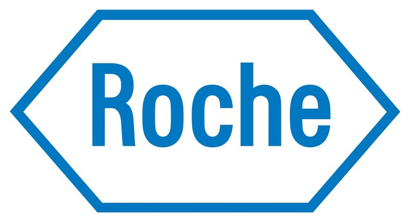 Roche (Groupe CNW/Multiple Sclerosis Society of Canada)
