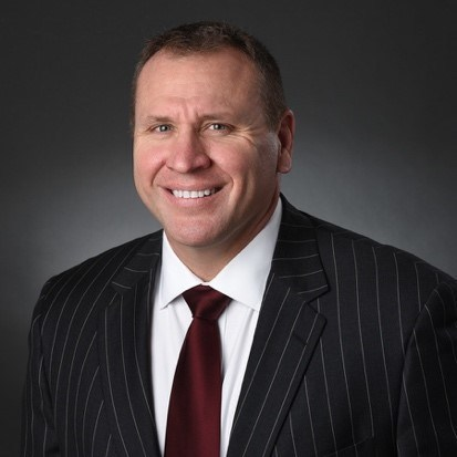 LumeNXT Names Co-Founder Paul Rhyne Chief Executive Officer